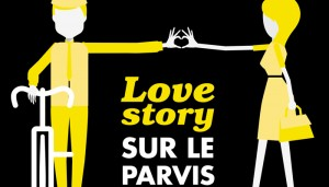 love_story.jpg