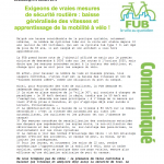 cp_fub_2015_10-02.png