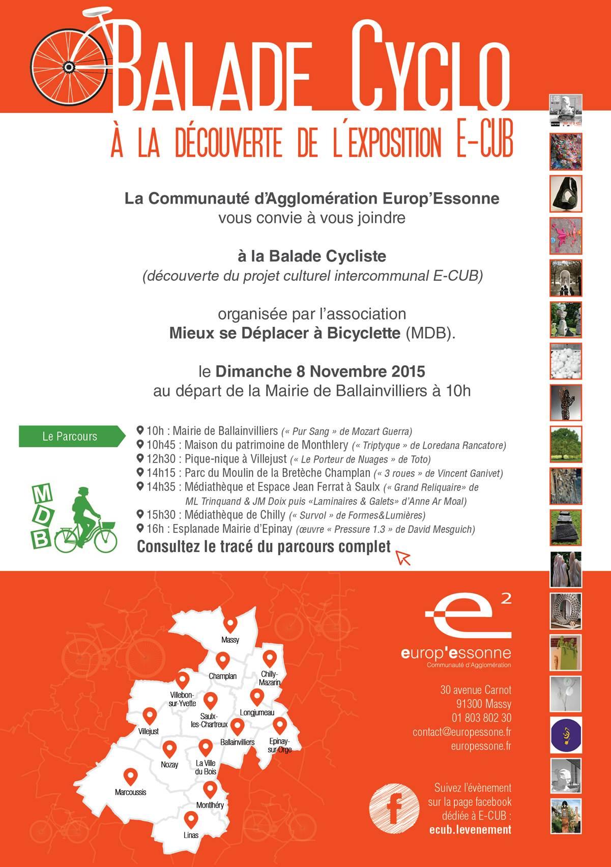 Balade-à-vélo-Massy