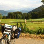 region-lac-salzbourg_caroline-auvieux.jpg