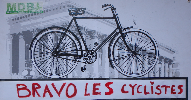 bravo-les-cyclistes.png