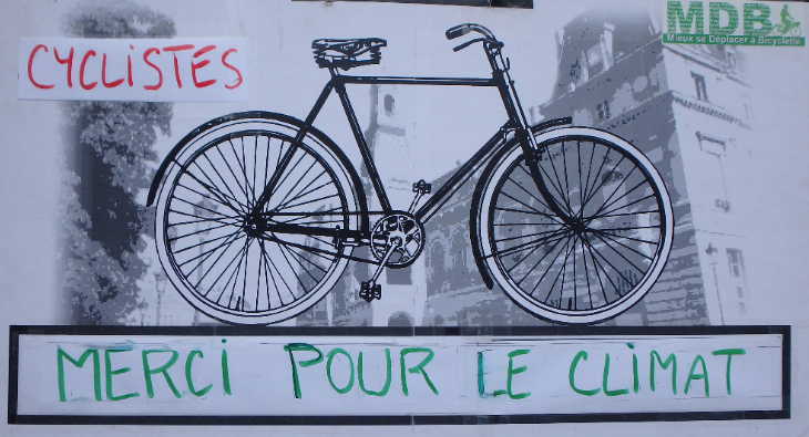 cyclistes-merci-climat.png