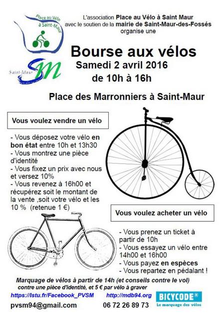 bourse-st_maur_2016-04-02.png