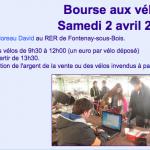 bourse_aux_ve_los_fontenay.png