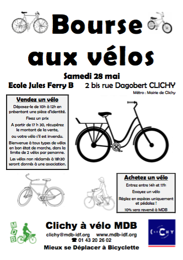 bourse-clichy-2016-05-28.png