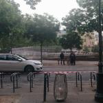 parking_vide__mdv.png