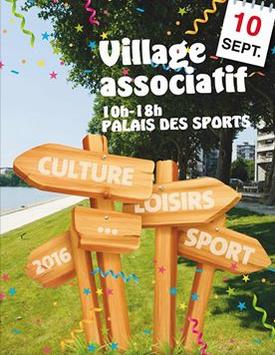 alfortville-forum-asso-2016.png