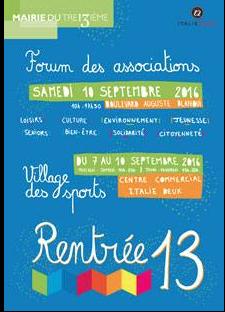 forum-asso-paris13.png