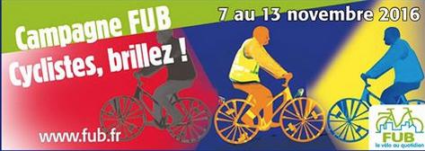cyclistes_brillez_2016.png