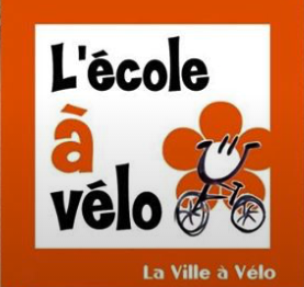 l_ecole_a_velo.png