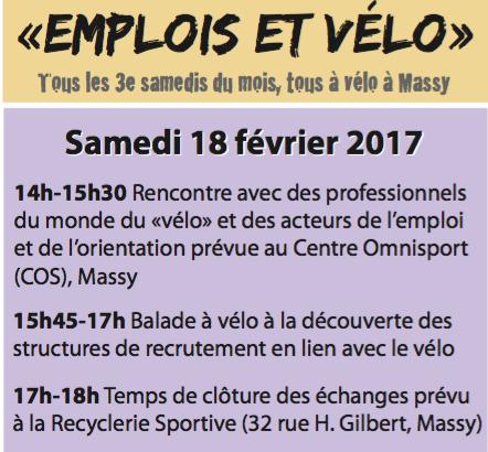 emploi_et_velo_-_massy_2017.png