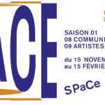 expo SPaCe