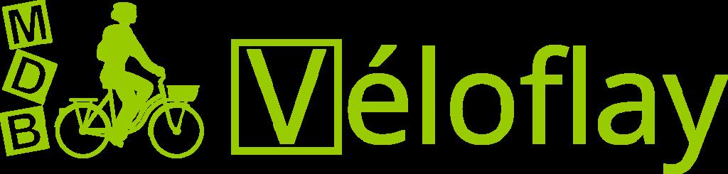 Véloflay